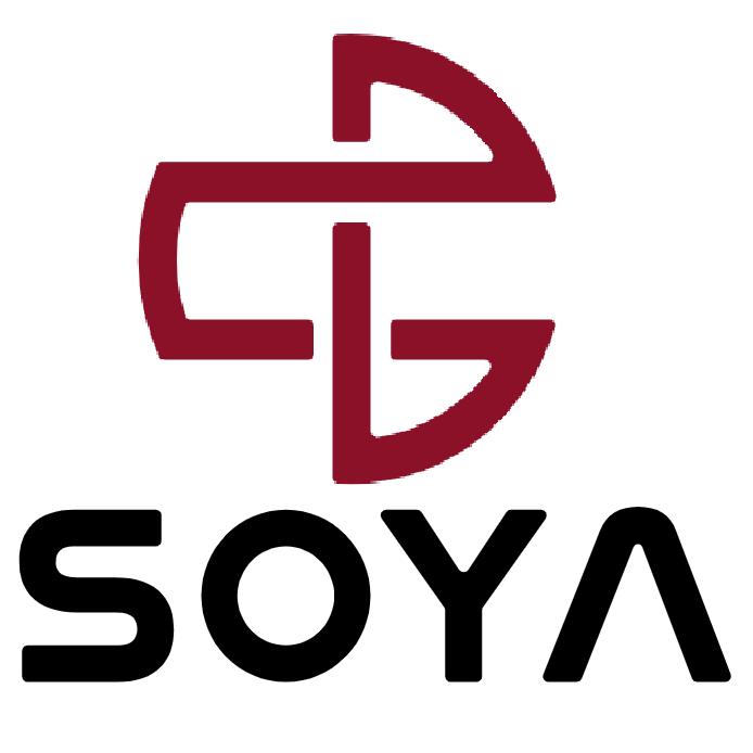 soya.png