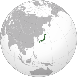 Japan_%28orthographic_projection%29.png